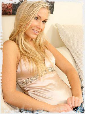 Michelle M Image