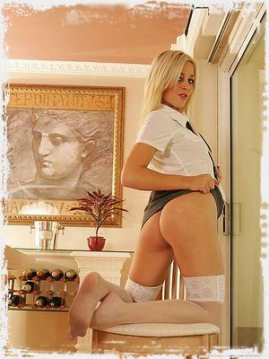Paige Image