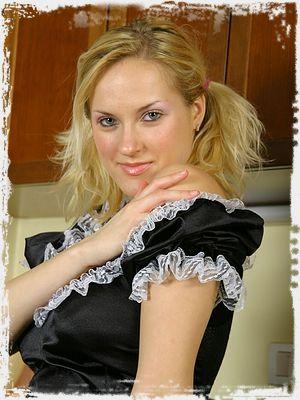 Helena A Free Photo