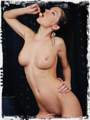 Polina from Skokoff