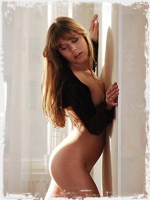 Nata Nude