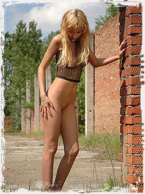 Zina Picture