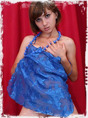 Vera from Skokoff