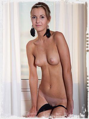 Luba Sexy