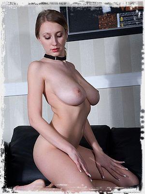 Katy Sexy