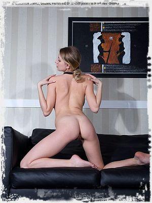 Katy Erotic Pic