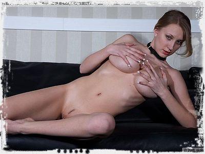 Katy XXX Image