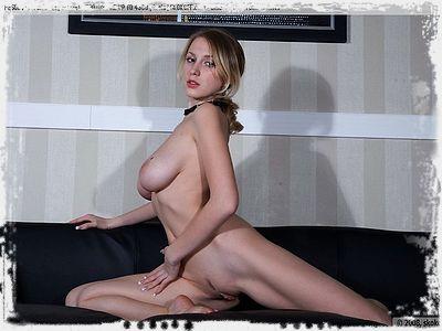 Katy from Skokoff