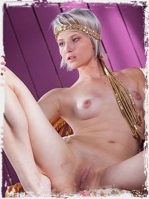 Larisa A XXX Image