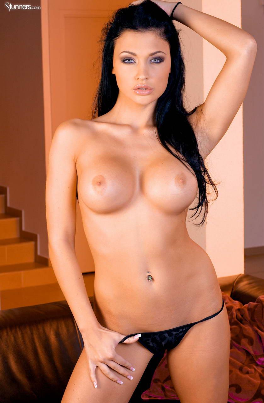 free aletta ocean pictures, free sex gallery @ sexybabegirls