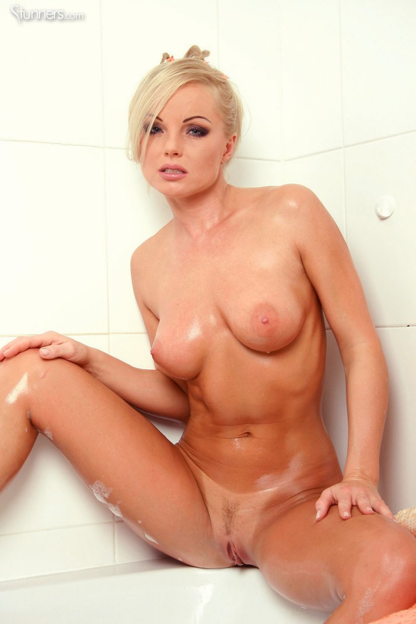Assured, what silvia saint hot sex hd imag