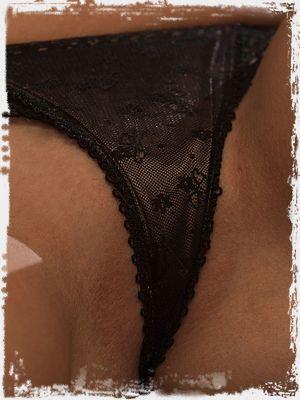 Alta B Erotic Pic