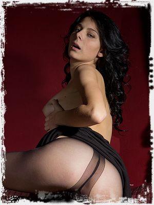 Bella T Sex Picture