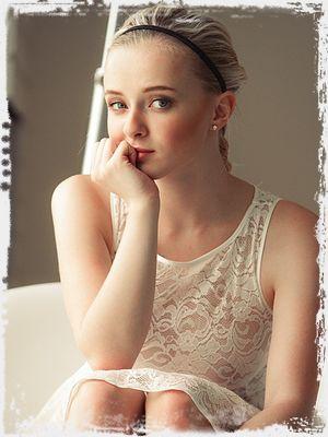 Ellie Jane Free Image