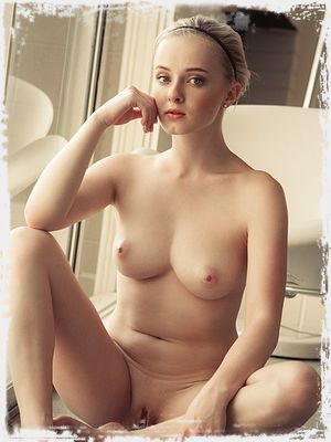 Ellie Jane Image