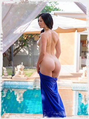 Malena Fendi Sex Picture