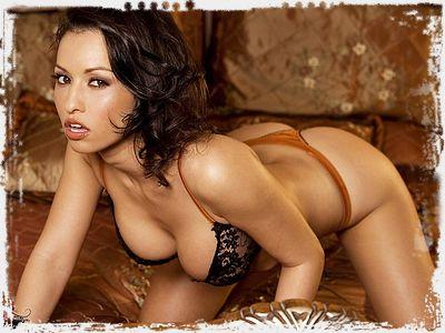 Lana Lopez Photography
