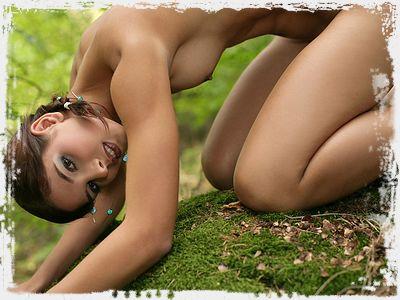 Demi from Watch 4 Beauty