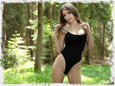 Milla from Watch 4 Beauty