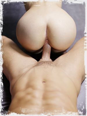 Free Image; X Art