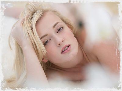 Erotic Pic; X Art