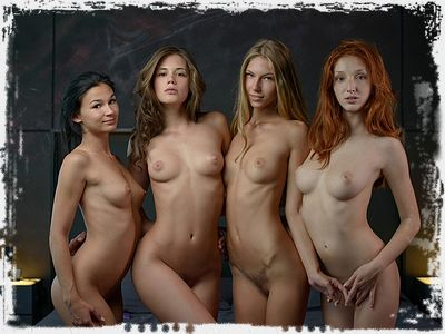 X Art Photo
