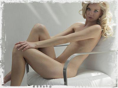 X Art Erotic Pic