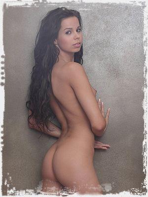 X Art Sexy