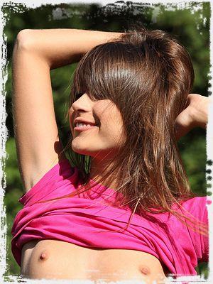 Tina XXX Image