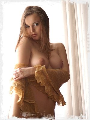 Natasha XXX Image