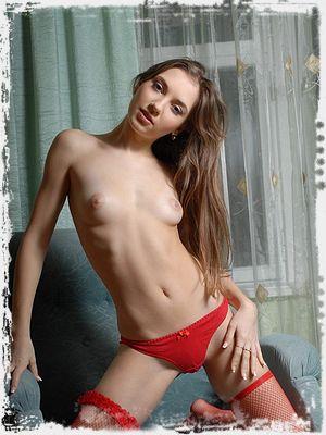 Leni XXX Photo